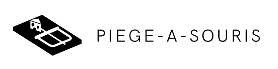 piege-a-souris.fr